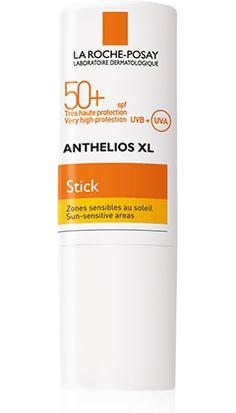 Anthelios XL Stick SPF 50