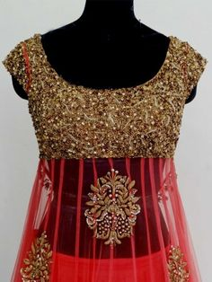#corelred #bridal #indian #lehenga