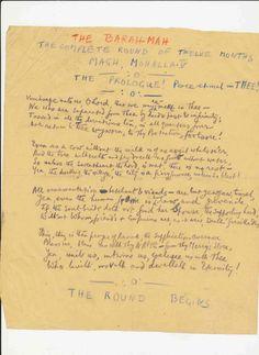 Sikh Digital Library: The Barah-Mah - Sher Singh MSc Kashmir