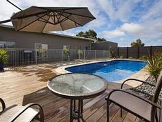 FAMILY ENTERTAINER - MOUNT MARTHA   Vacation Rental in Mornington Peninsula from @homeawayau #holiday #rental #travel #homeaway