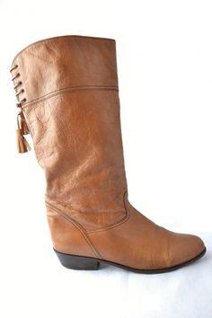 De 10+ beste afbeeldingen van Laarzen | laarzen, schoenen, boot