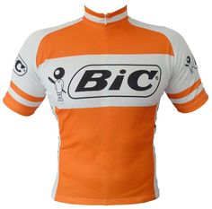 vintage Cycling jerseys - Google Search