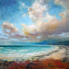 Scott Naismith Isle of Harris