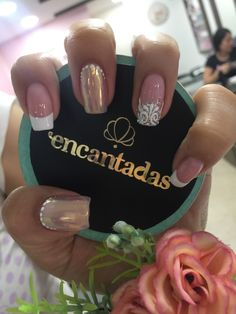 Cute Acrylic Nails, Glitter Nails, Finger, Marble Nail Art, Luxury Nails, Nail Decorations, Love Nails, Nail Arts, Opi