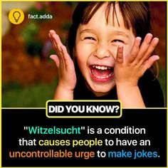 Wierd Facts, Wow Facts, Intresting Facts, Funny Facts, Funny Memes, Interesting Science Facts, Interesting Facts About World, Interesting Information, Amazing Facts For Students