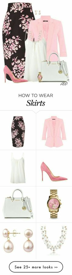 SKIRTS ▶suggested by ~Sophistic Flair~