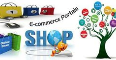 http://www.aryatne.com/e-commerce.html;  Get e commerce solution for your business, we will design and develop e-commerce websites, also we provide #SEO services for #ecommerce sites.