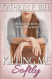 One Book at a time : Review: Killing Me Softly by Kathryn Biel