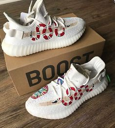Welcome to adidas Shop for adidas shoes, clothing and view new collections for adidas Originals, running, football, training and much more. Sneakers Fashion, Fashion Shoes, Shoes Sneakers, Mens Fashion, Custom Sneakers, Custom Shoes, Tenis Casual, Hype Shoes, Yeezy Shoes