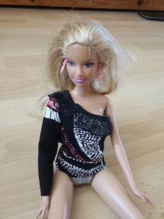 Barbie, Style, Fashion, Moda, Stylus, Fasion, Barbie Dolls, Trendy Fashion, La Mode