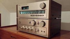Vintage audio Sony Hi Fi Stereo  https://www.pinterest.com/0bvuc9ca1gm03at/