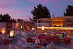 Het aanbod is enorm, maar dit zijn mijn 10 favoriete restaurants op Ibiza. Ze hebben allemaal hun eigen specialiteit. Laat je inspireren en bon appétit!