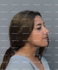 Sibely Herminia Sanabria Perez; http://mugshots.com/search.html?q=70704707; ; Sex: F; Race: W; Eye Color: BRO; Hair Color: BRO; Weight: 52.16312255; Height: 157.48; Jail Number: 140000632; IDS: 2855014; Location: TGKCC; Booking Date: 01/04/2014; Court Case No: B-14-000522; DOB: 01/21/1992; Date Filed: 01/05/2014; Assessment Amount: sh.00; Balance Due: sh.00; Hearing Date: 01/08/2014; Hearing Type: R; Court Room: REGJB - JUSTICE BUILDING, ROOM No.: 6-7; Court Address: 1351 N.W. 12 ST; Judge…