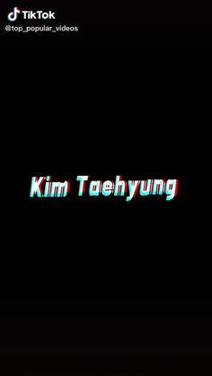 Kim Taehyung Funny, Bts Taehyung, Bts Aegyo, Bts Jungkook, Bts V Pictures, V Bta, V Video, V Instagram, V Bts Wallpaper