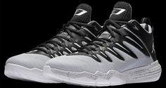 0cf3d91b228b More Jordan CP3.IX Colorways are on the Way (NiceKicks.com - Online  Magazine for sneaker news