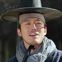 객주(마지막회) 客主 Gaekju_Ep.41★Capture★IG -18.引き続き、『客主』終放�...