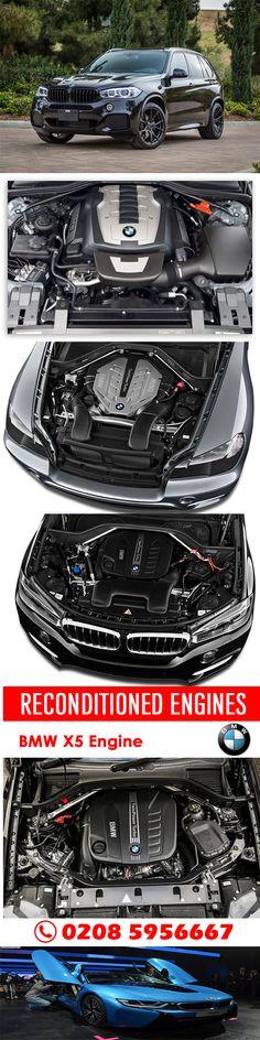 BMW X3 engines for sale, BMW X3 engines, BMW X3 reconditioned engines, BMW X3 diesel engines, BMW X3 petrol engines, BMW X3 re-manufactured engines, BMW X3 rebuilt engines, X3 BMW engine reconditioning, BMW X5 engines for sale, BMW X5 engines, BMW X5 reconditioned engines, BMW X5 diesel engines, BMW X5 petrol engines, BMW X5 re-manufactured engines, BMW X5 rebuilt engines, X5 BMW engine reconditioning, BMW X6 engines for sale, BMW X6 engines, BMW X6 reconditioned engines, BMW X6 diesel…