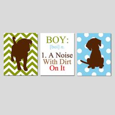 92 Best Nursery Little Boys Images On Pinterest Child Room