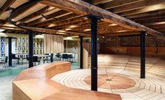 Studio TILT: Award Winning London Architecture & Design