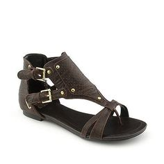 Shiekh Shoes #sandals #flats $14