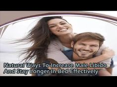 Dear friend, in this video we are going to discuss about natural ways to increase male libido. Kamdeepak capsules provide natural ways to increase male libido and stay longer in bed.   You can find more about natural ways to increase male libido at  http://www.naturogain.com/product/libido-enhancer-pills-men/