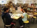 School Libraries renewed