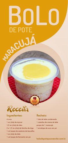Mochi Recipe, Churros, Tasty, Yummy Food, Dessert Recipes, Desserts, Chocolate, Mini Cakes, Macaroons