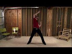 Isaac Deitz's TOP TEN Dance-Off (part 2) BAHAHAHA!! love <3 Feel Good Videos, All Things Cute, Bob Marley, Top Ten, Fun To Be One, How Are You Feeling, Dance, Feelings, Funny