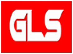 BIENVENIDOS | GLS | Nuestra meta es brindar un buen servicio