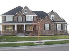 house exteriors - Google Search