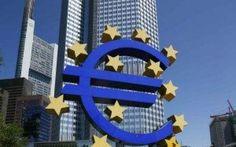Come la crisi di una banca può ( o no ) influenzare la vita di noi risparmiatori? La direttiva europeaa Bank Recovery e Resolution Directive, prevede da un lato una serie di regole che hanno come scopo primario quello di evitare che si verifichino altre gravi crisi bancarie, dall'