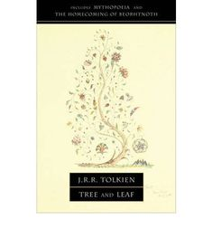 Nonfiction essay collection