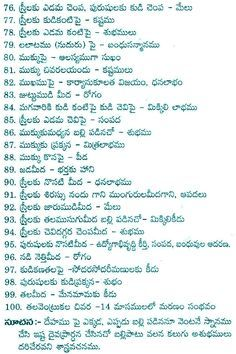 Life Lesson Quotes, Life Lessons, Morals Quotes, Family Rules Sign, Telugu Inspirational Quotes, Guru Purnima, Vedic Mantras, Math Formulas, Devotional Quotes