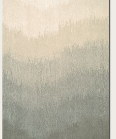 neutral wool rug - Google Search