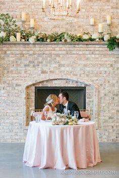 Wrightsville Manor Weddings | Mary and Craig | Wilmington Wedding Photographers