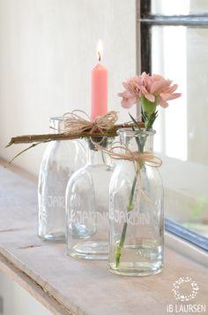 Flower inspiration by Ib Laursen ○○○❥ڿڰۣ-- […] ●♆●❁ڿڰۣ❁ ஜℓvஜ ♡❃∘✤ ॐ♥..⭐..▾๑ ♡༺✿ ☾♡·✳︎· ❀‿ ❀♥❃.~*~. MON 15th FAB 2016!!!.~*~.❃∘❃ ✤ॐ ❦♥..⭐.♢∘❃♦♡❊** Have a Nice Day!**❊ღ ༺✿♡^^❥•*`*•❥ ♥♫ La-la-la Bonne vie ♪ ♥ ᘡlvᘡ❁ڿڰۣ❁●♆●○○○