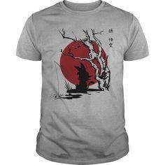 Get yours nice The little hero Gift Shirt Shirts & Hoodies.  #gift, #idea, #photo, #image, #hoodie, #shirt, #christmas