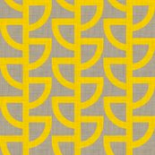 climber_linen fabric by holli_zollinger, click to purchase