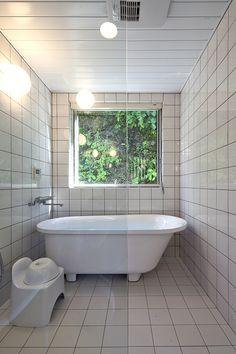 cliffhouse_09 Bathroom, Washroom, Full Bath, Bath, Bathrooms