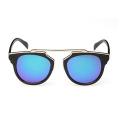 Find More Sunglasses Information about 2015 illesteva sunglasses men women brand designer vintage sun glasses mirror eyewear retro women oculos de sol feminino Hot P56,High Quality glasses coupon,China glasses candy Suppliers, Cheap glasses from Kung Fu King on Aliexpress.com