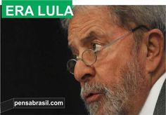 Fim da Linha, com e-mail que prova TUDO, Ministro entrega LULA de bandeija a PF   Pensa Brasil