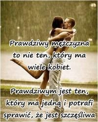 Prawdziwy mężczyzna Love Heart Images, Polish Language, Motto, Man Humor, Good Mood, Sad Quotes, Wise Words, Quotations, I Love You