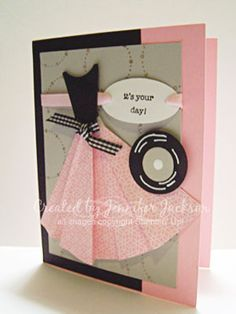 decoration ideas grease themed party - Google Search