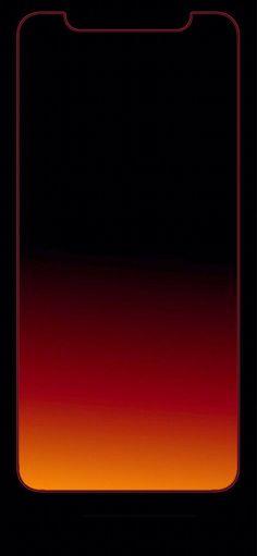 #iOS11 #iOS12 #iOS13 #Lockscreen #Homescreen #backgrounds #Apple #iPhone #iPad #iOS #wallpaper #iPhoneX #iPhoneXS #iPhoneXR #iPhoneXSMax #Mojave #uidesign #backgrounds #Screenshot #Apple #iPhone #iPad #iOS #AndroidOS #widescreen #edge #desktop #themes #followme #background #follow #random #xs #xsmax #design #wallpapers #christmas #xmas #newyear #marvel #dc Phone Backgrounds, Black Backgrounds, Home Themes, Apple Wallpaper Iphone, Ios Wallpapers, Dark Colors, Homescreen, Northern Lights, Iphone 11