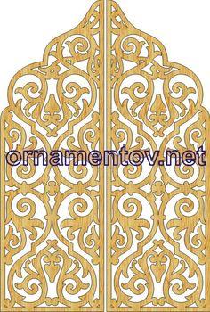 http://ornamentov.net/raznoe/shirmy-i-ekrany.html