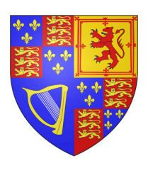 The illegitimate Children of Charles II. Catherine Of Braganza, King James I, Family Roots, Family Crest, King Charles, Coat Of Arms, Great Britain, Native American, Medieval