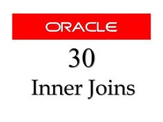 72 Best Oracle Database / SQL tutorials for beginners images