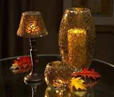 beautiful images of candles   Most Beautiful Candles