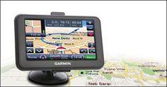 Brihaspathi is giving special offer on Garmin GPS Navigator Vehicle Tracking System, Gps Navigation, Vehicles, Number, Eyes, Car, Cat Eyes, Vehicle, Tools