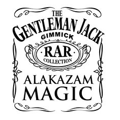 Wanting to learn magic, then look no further than AJ Magic. We have some amazing tricks http://www.ajmagic.co.uk/products/the-gentleman-jack-gimmick-wallet?utm_campaign=social_autopilot&utm_source=pin&utm_medium=pin so pop along and check them out here http://www.ajmagic.co.uk/products/the-gentleman-jack-gimmick-wallet?utm_campaign=social_autopilot&utm_source=pin&utm_medium=pin